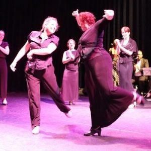 Flamencoles - Masflamenco.nl